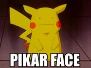 Pikar face.png