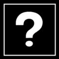 Lista de Personajes Secundarios de la Historia del Pecado Original