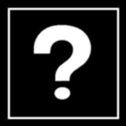 QuestionmarkP.png