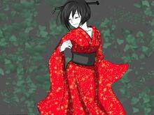KimonoRosu.jpg