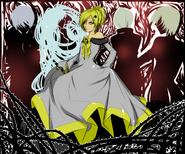 Ichika Daughter of Evil upscale