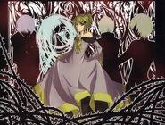 La Hija del Mal (Evils Kingdom)