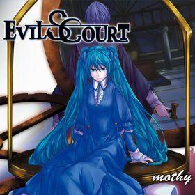 Vocaloid EVILS COURT 2.jpg