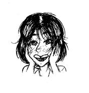 Rin chan 001