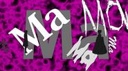 MothyPVMa