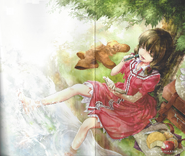 Yukina 3