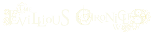 EC Wiki Logo Gold.png