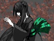 Yoiyami - 宵闇さん 3 upscale