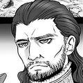 https://theevilliouschronicles.fandom.com/vi/wiki/Danh_sách_nhân_vật_phụ_trong_Cuồng_khí_của_Công_tước_Venomania#Ferdinand_.28ch.C3.BA