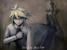 Riliane y Allen (El Sirviente del Mal).png