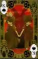 Twiright card