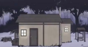 MoonlitHouse.png