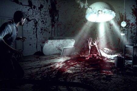 The-Evil-Within-Asylum-466x310.jpg