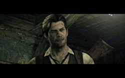 The evil within sebastian castellanos by drive637-d7wmj1g.png