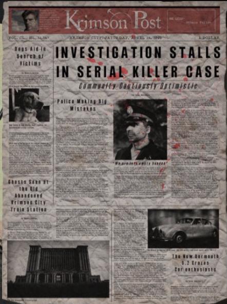 Investigation Stalls.png