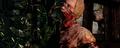 EvilWithinHasALLTHEBARBEDWIRE-620x248.png