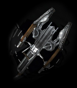 Agony Crossbow.png