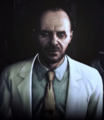 The Evil Within Doctor.png