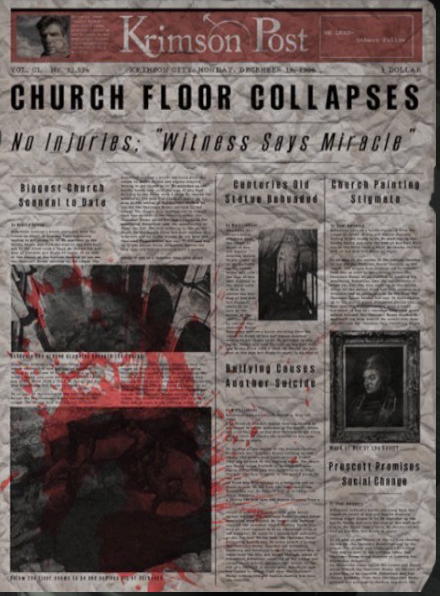 Church Floor Collapses.png