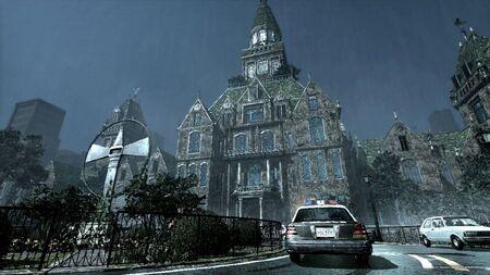 Beacon Mental Hospital.jpg