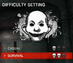 Survival difficulty.PNG