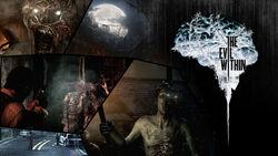 The-evil-within-wallpaper-1.jpg