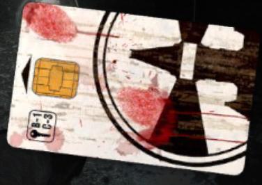 Hospital Keycard.png