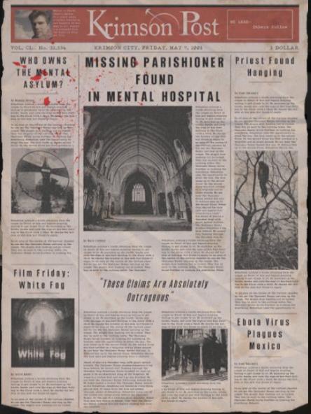Parishioner Found.png