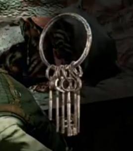 Ordinary keys.PNG