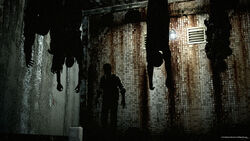 The-Evil-Within-1.jpg