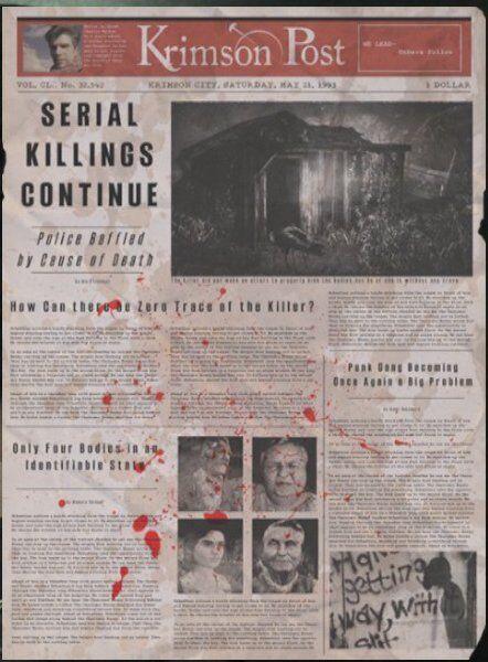 Serial Killings Continue.jpg