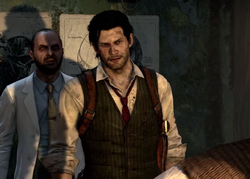 The-Evil-Within-Trailer.png