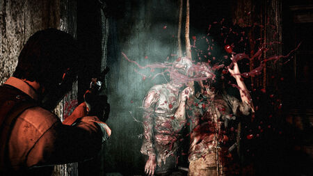 The-Evil-Within1.jpg