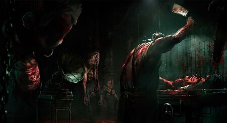 Terrifying-new-The-Evil-Within-images-reveal-the-Boxman-2-1024x576.jpg