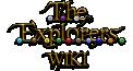 The Explorers Wiki