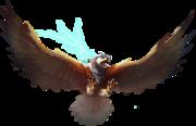 Falconeer Lightning.png