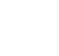 Category:Territory