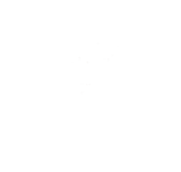 Category:Posse