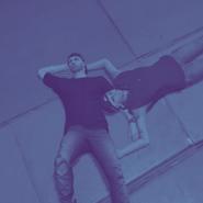 Cyrus Zoey Playlist