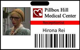 Pillbox ID Hirona.png