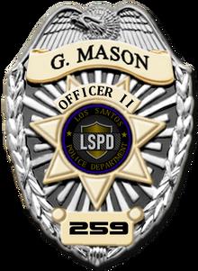 MasonLSPD.png