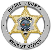 CopperBCSO.png
