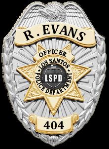 EvansLSPD.png