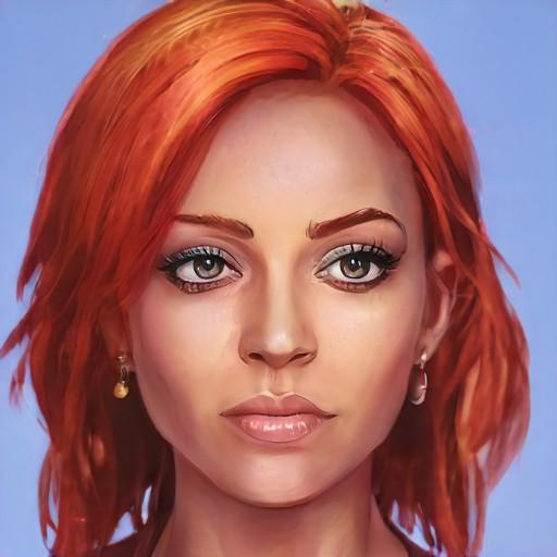 Abigail Finn