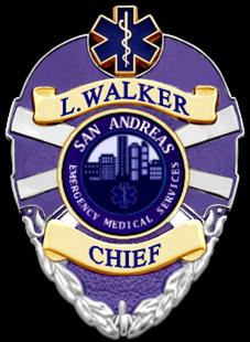 Lwalker3-2019.png