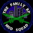 ModSquad.png