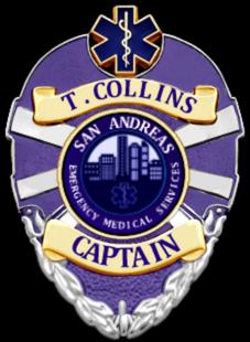Collins3-2019.png
