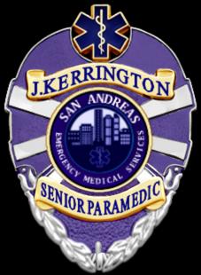 Kerrington3-2019.png