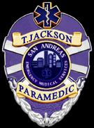 Jackson3-2019