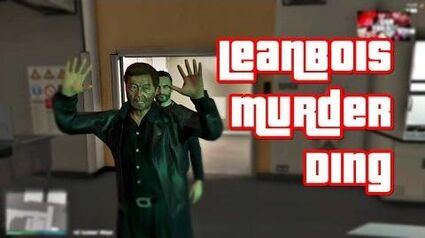 LeanBois_Murder_Ding_(Song_by_miltontpike1)